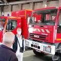 Pompiers vernouillet 1