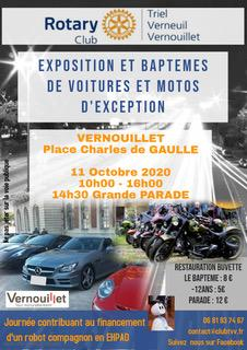 Affiche definitive auto moto vernouillet oct 2020 v5